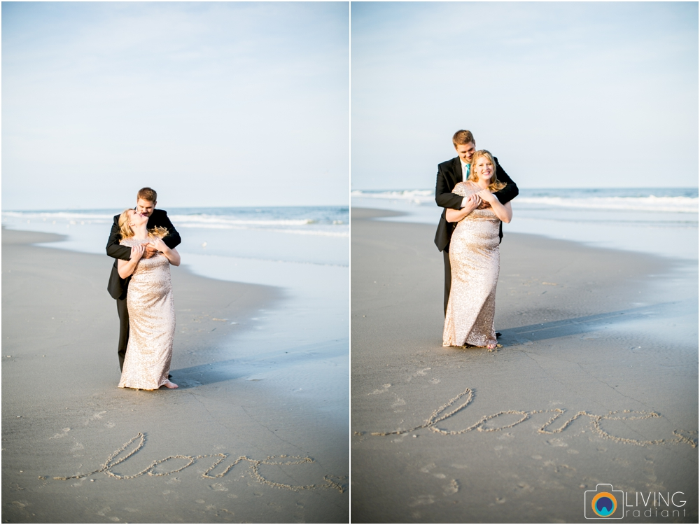 brigintine-atlantic-city-engagement-session-beach-outdoor-nautical-engagement-ocean-water-photos-living-radiant-photography_0017.jpg