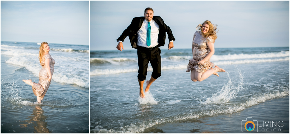 brigintine-atlantic-city-engagement-session-beach-outdoor-nautical-engagement-ocean-water-photos-living-radiant-photography_0018.jpg
