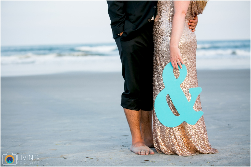 brigintine-atlantic-city-engagement-session-beach-outdoor-nautical-engagement-ocean-water-photos-living-radiant-photography_0031.jpg