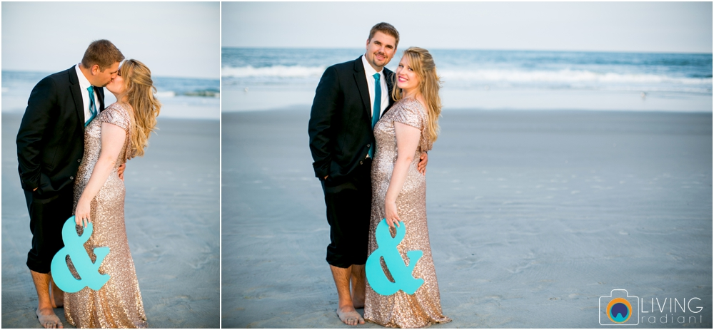 brigintine-atlantic-city-engagement-session-beach-outdoor-nautical-engagement-ocean-water-photos-living-radiant-photography_0032.jpg