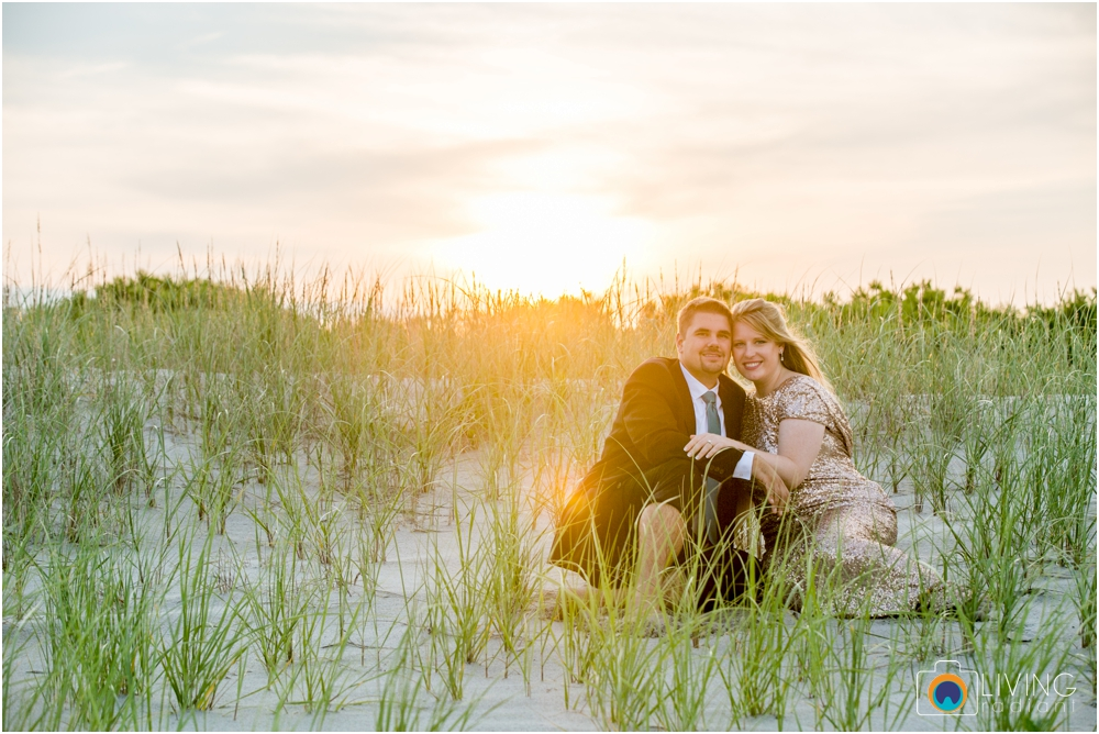 brigintine-atlantic-city-engagement-session-beach-outdoor-nautical-engagement-ocean-water-photos-living-radiant-photography_0035.jpg