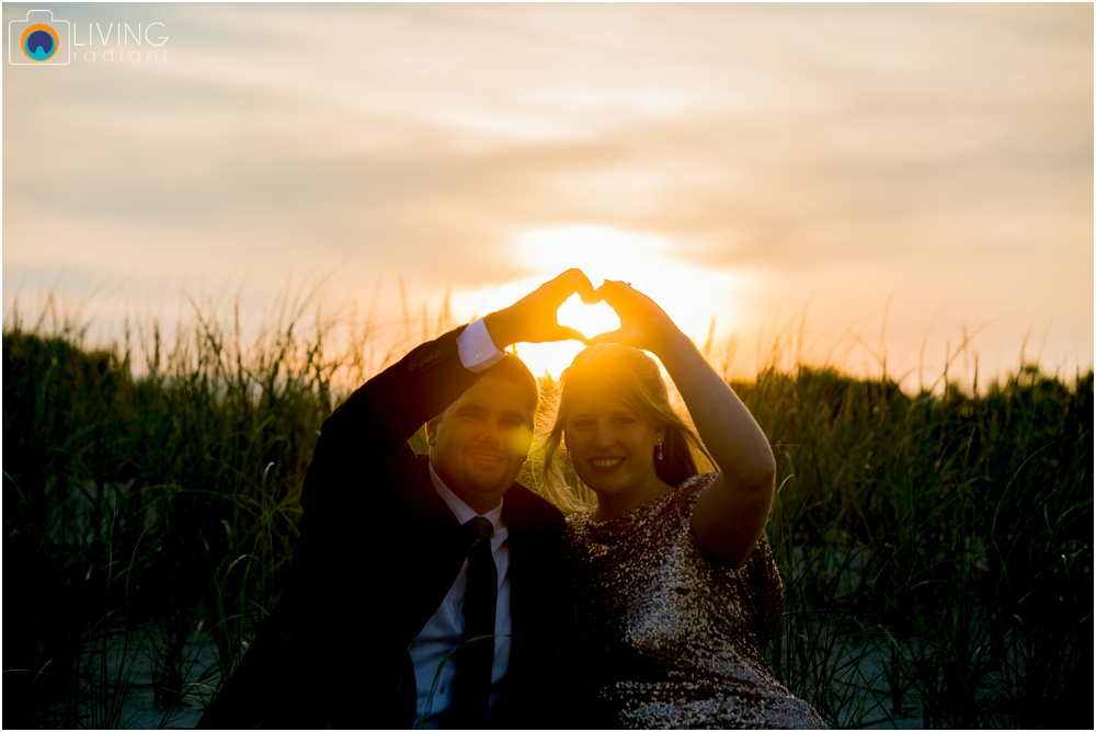 brigintine-atlantic-city-engagement-session-beach-outdoor-nautical-engagement-ocean-water-photos-living-radiant-photography_0037.jpg