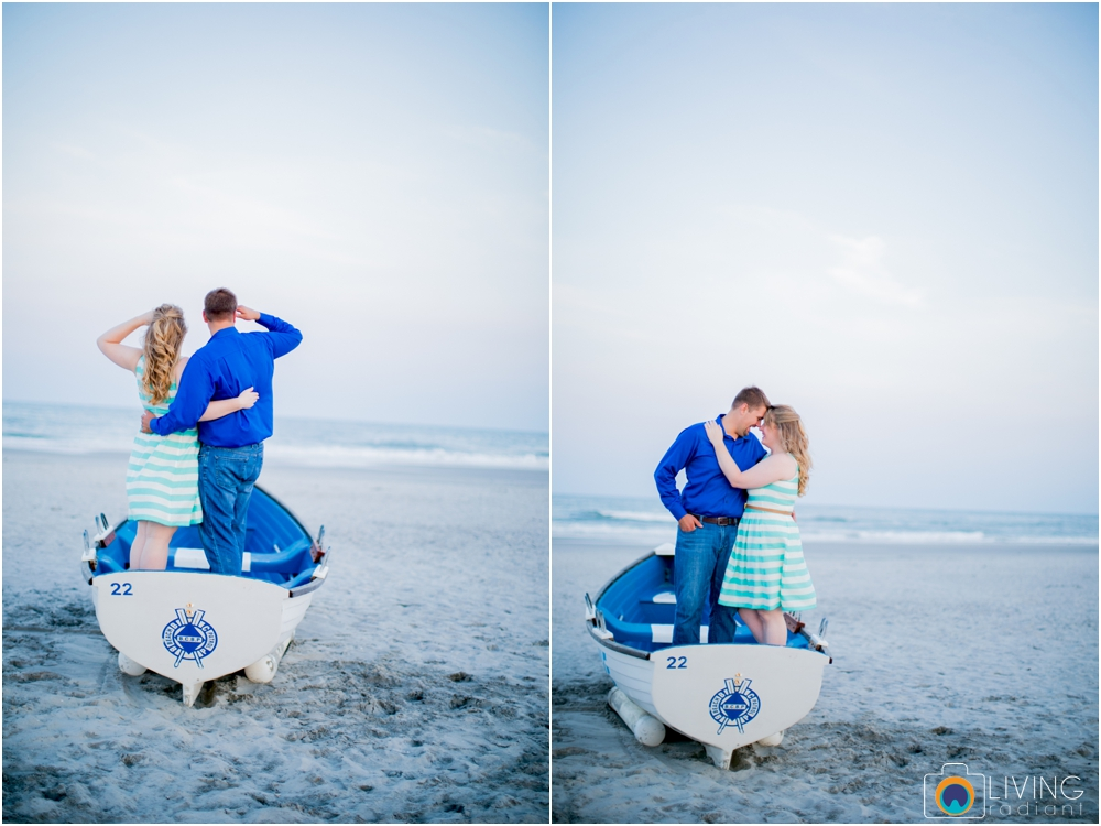 brigintine-atlantic-city-engagement-session-beach-outdoor-nautical-engagement-ocean-water-photos-living-radiant-photography_0040.jpg