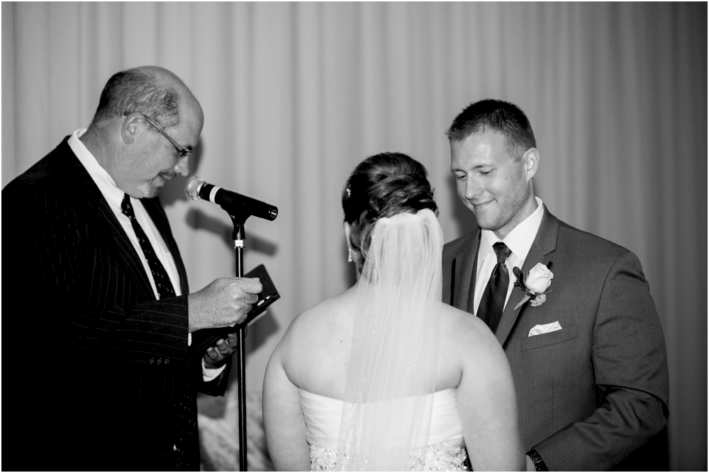 Martins-Valley-Mansion-Ballroom-Maryland-Weddings-Living-Radiant-Photography-Davis_0045.jpg