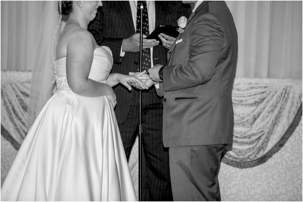 Martins-Valley-Mansion-Ballroom-Maryland-Weddings-Living-Radiant-Photography-Davis_0047.jpg