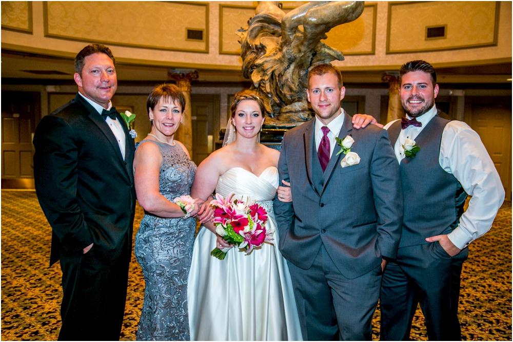 Martins-Valley-Mansion-Ballroom-Maryland-Weddings-Living-Radiant-Photography-Davis_0054.jpg