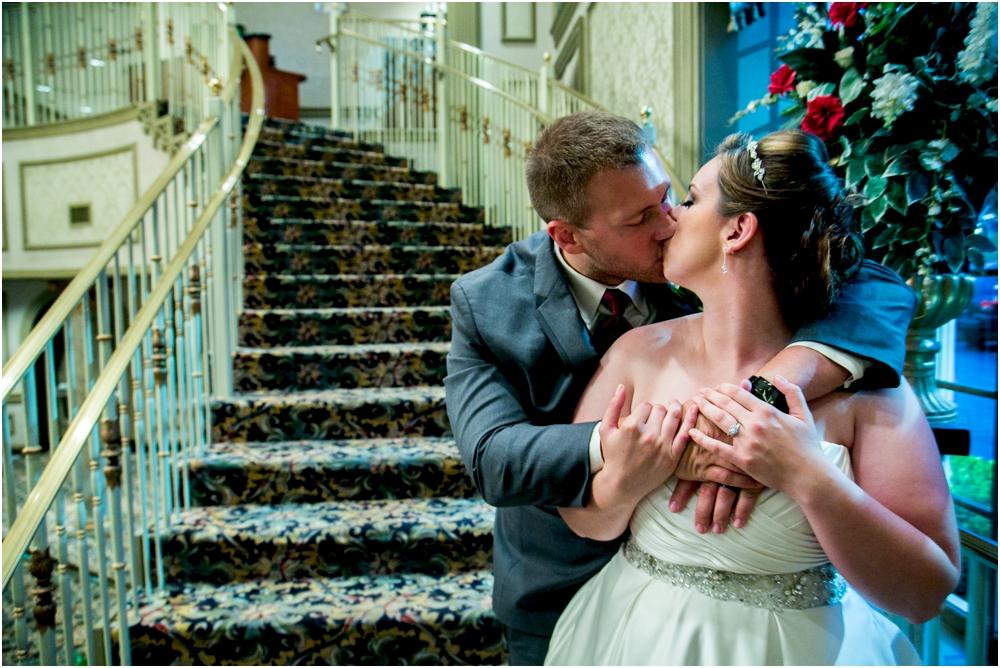 Martins-Valley-Mansion-Ballroom-Maryland-Weddings-Living-Radiant-Photography-Davis_0065.jpg