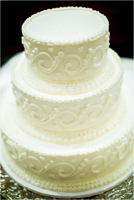 A Martins Valley Mansion Ballroom Wedding in Baltimore