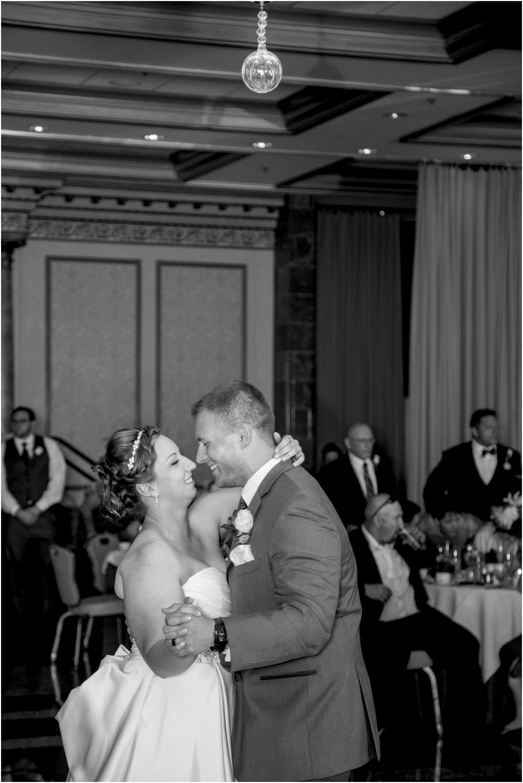 Martins-Valley-Mansion-Ballroom-Maryland-Weddings-Living-Radiant-Photography-Davis_0071.jpg
