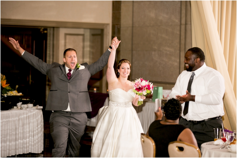 Martins-Valley-Mansion-Ballroom-Maryland-Weddings-Living-Radiant-Photography-Davis_0075.jpg