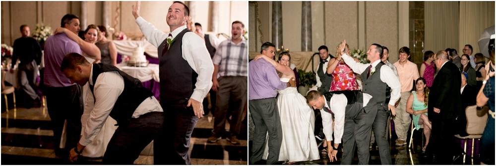 Martins-Valley-Mansion-Ballroom-Maryland-Weddings-Living-Radiant-Photography-Davis_0098.jpg