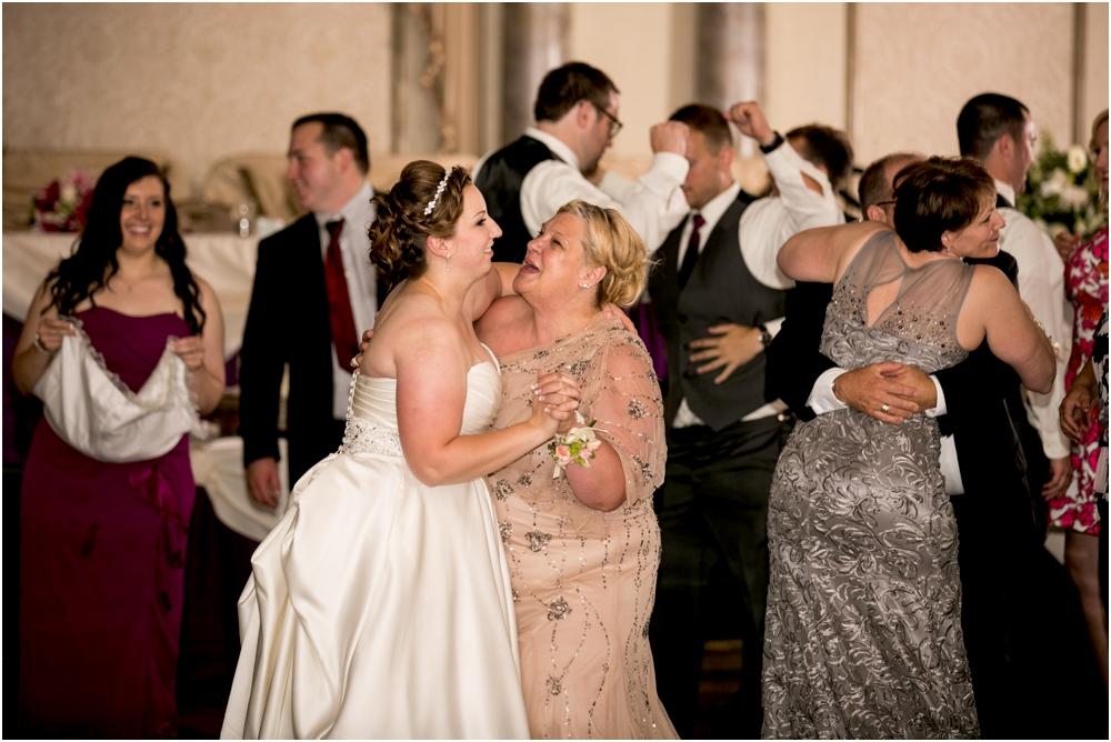 Martins-Valley-Mansion-Ballroom-Maryland-Weddings-Living-Radiant-Photography-Davis_0099.jpg
