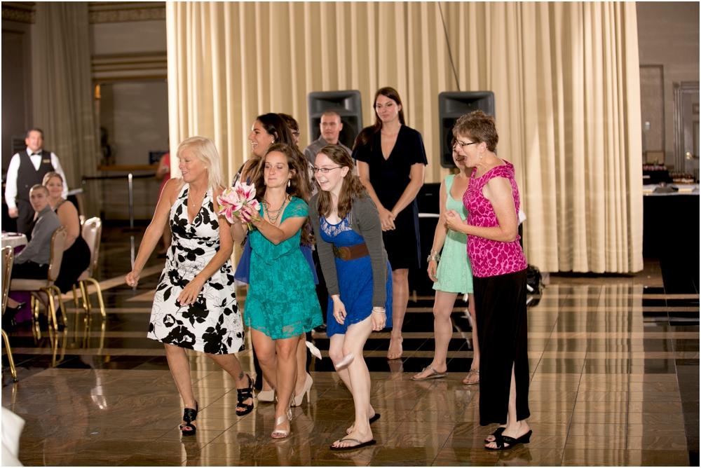Martins-Valley-Mansion-Ballroom-Maryland-Weddings-Living-Radiant-Photography-Davis_0101.jpg