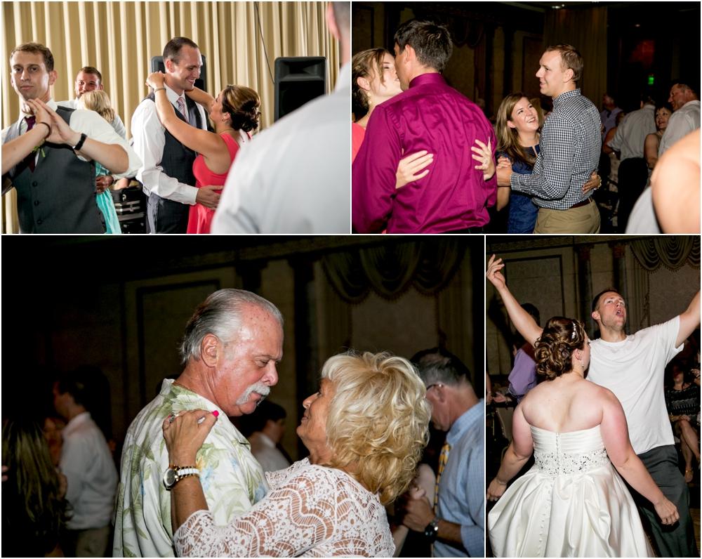 Martins-Valley-Mansion-Ballroom-Maryland-Weddings-Living-Radiant-Photography-Davis_0109.jpg