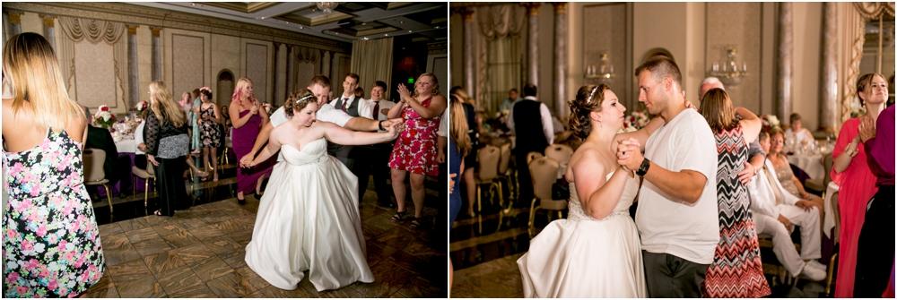 Martins-Valley-Mansion-Ballroom-Maryland-Weddings-Living-Radiant-Photography-Davis_0112.jpg