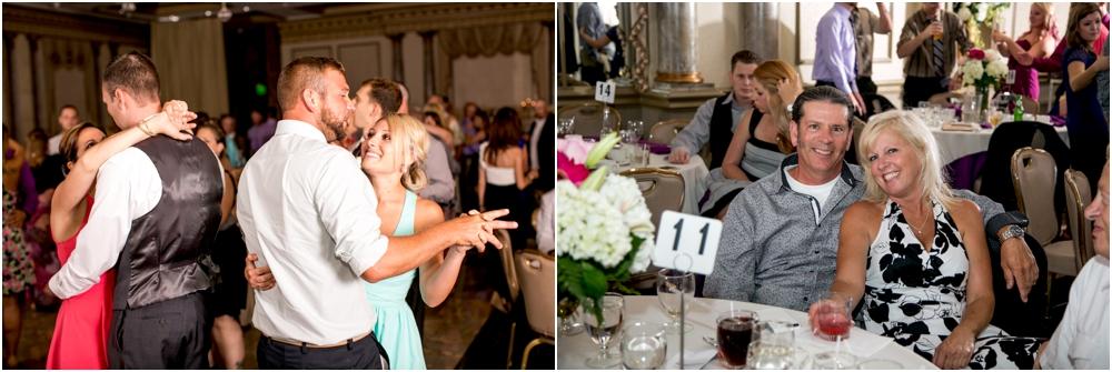 Martins-Valley-Mansion-Ballroom-Maryland-Weddings-Living-Radiant-Photography-Davis_0114.jpg