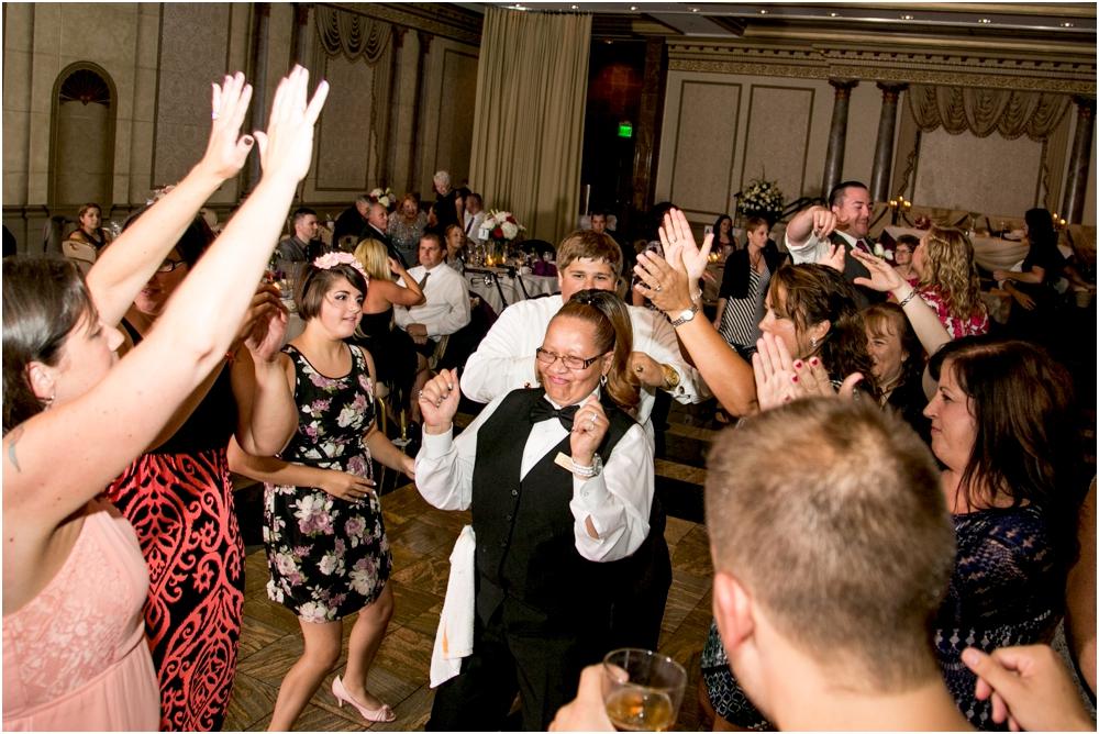 Martins-Valley-Mansion-Ballroom-Maryland-Weddings-Living-Radiant-Photography-Davis_0113.jpg