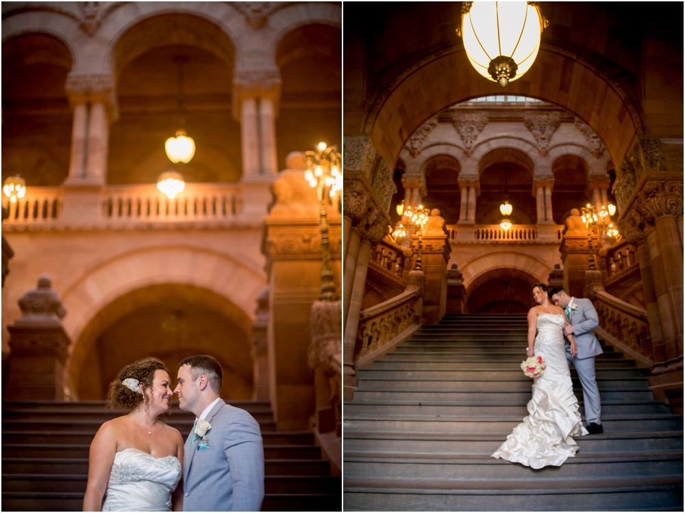 The-State-Room-Albany-NY-Wedding-Living-Radiant-Photography-Mulchahy-Wedding-Photos_0128.jpg