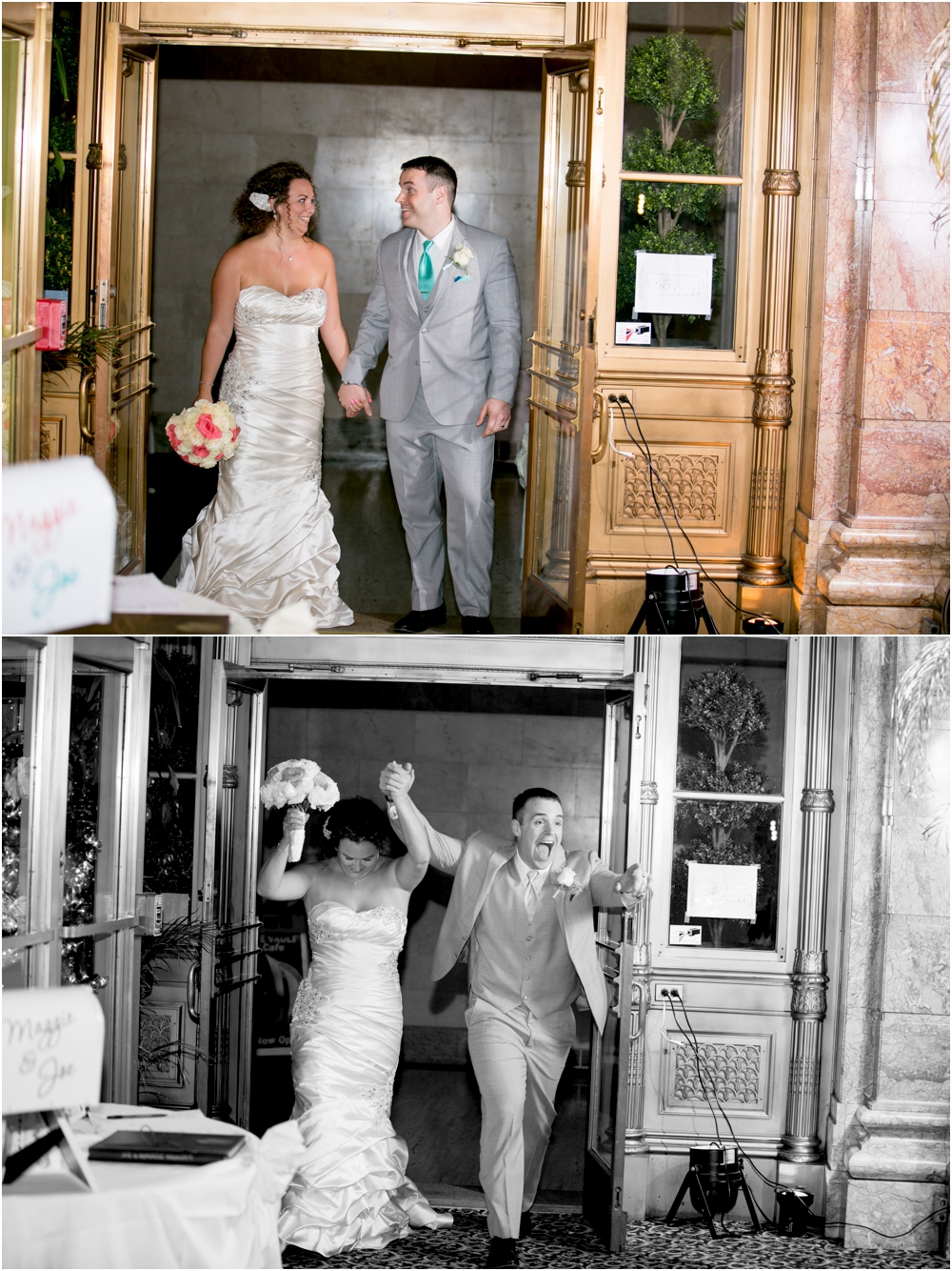 The-State-Room-Albany-NY-Wedding-Living-Radiant-Photography-Mulchahy-Wedding-Photos_0134.jpg