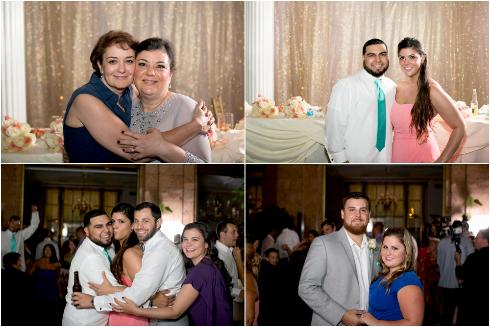 The-State-Room-Albany-NY-Wedding-Living-Radiant-Photography-Mulchahy-Wedding-Photos_0170.jpg