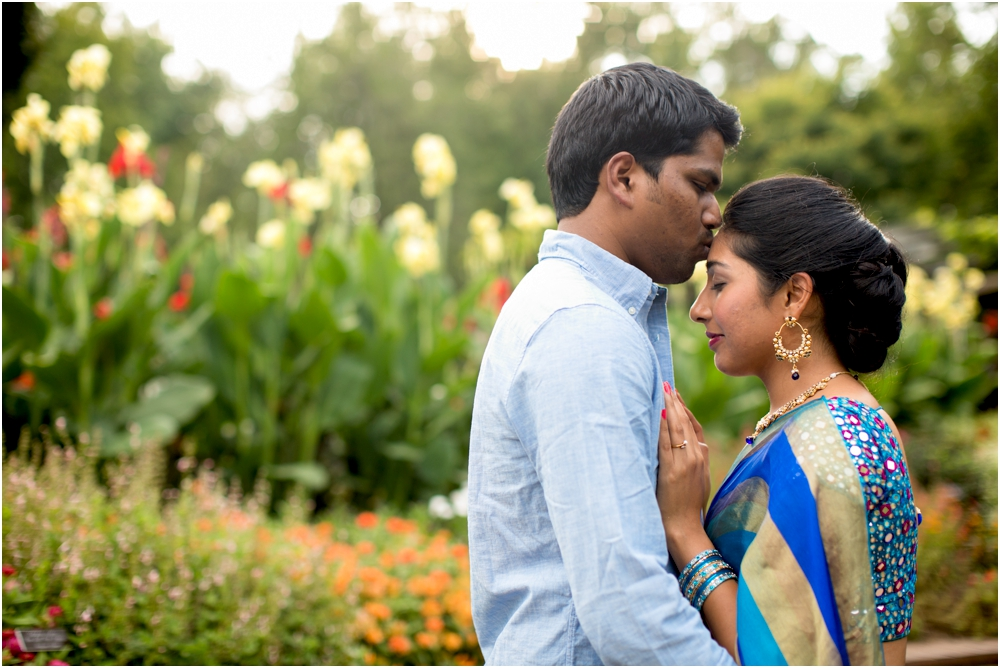 N P Brookside Gardens Engagement Session Living Radiant Photography Photos_0001.jpg