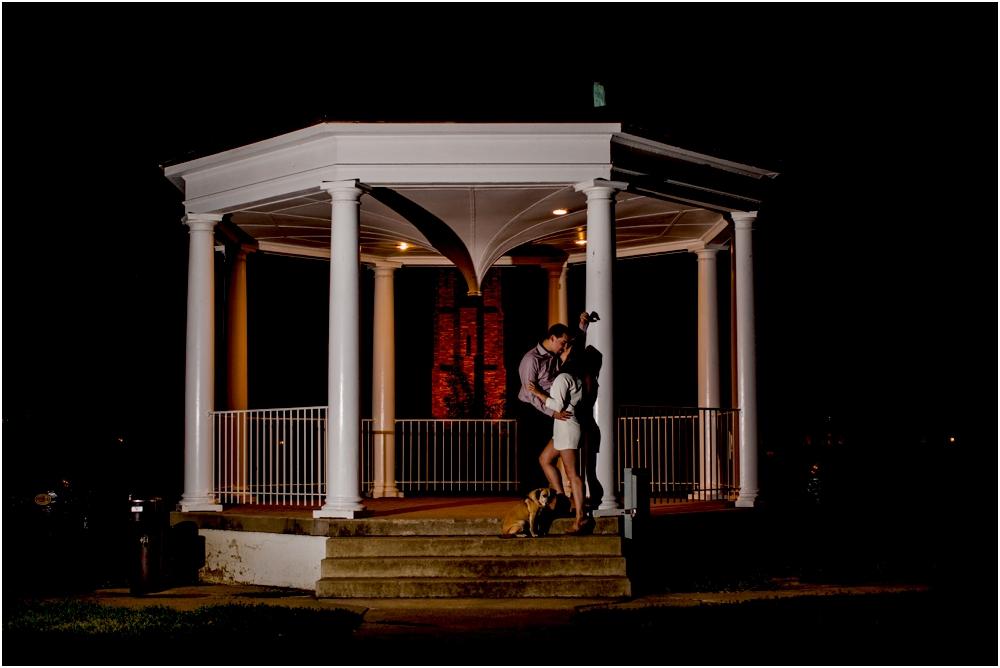 John Jessica Historic Frederick Engagement Living Radiant Photography_0027.jpg