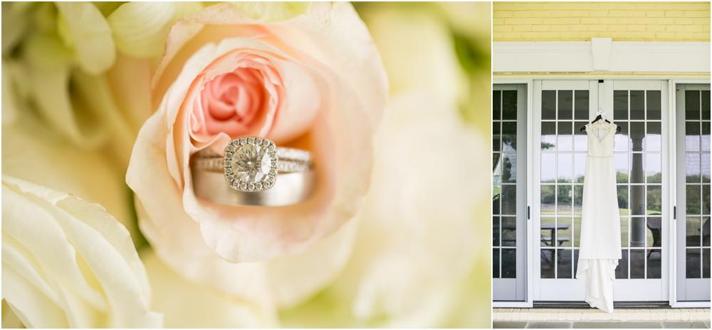 Justin Tiffany Inverness Farms Wedding Living Radiant Photography photos_0005.jpg