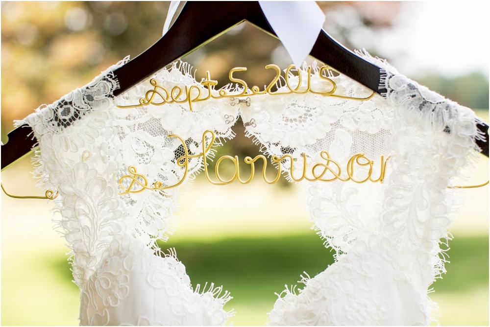 Justin Tiffany Inverness Farms Wedding Living Radiant Photography photos_0007.jpg