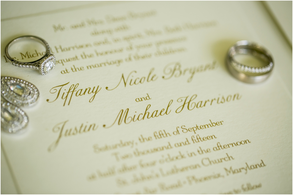 Justin Tiffany Inverness Farms Wedding Living Radiant Photography photos_0008.jpg