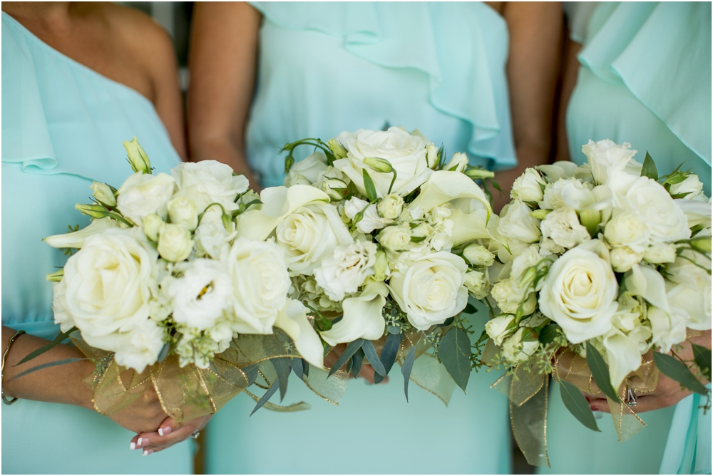 Justin Tiffany Inverness Farms Wedding Living Radiant Photography photos_0017.jpg