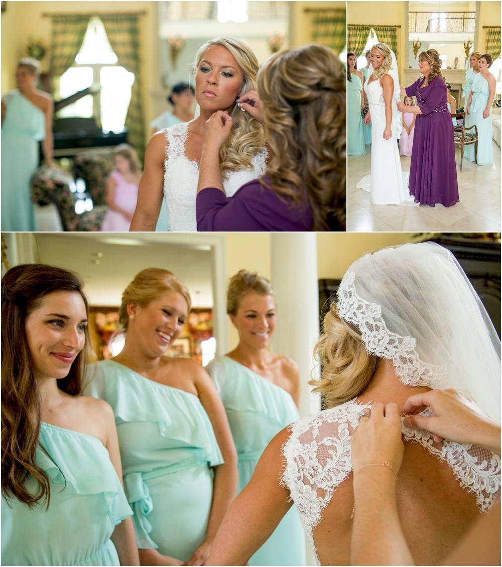 Justin Tiffany Inverness Farms Wedding Living Radiant Photography photos_0020.jpg