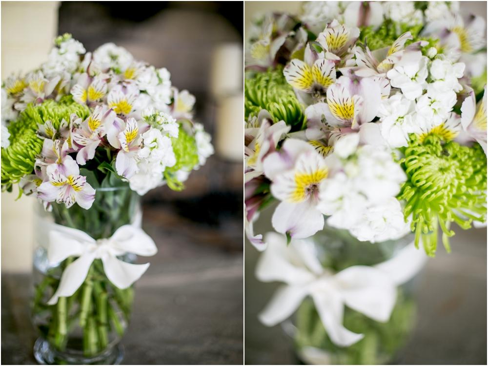Justin Tiffany Inverness Farms Wedding Living Radiant Photography photos_0021.jpg