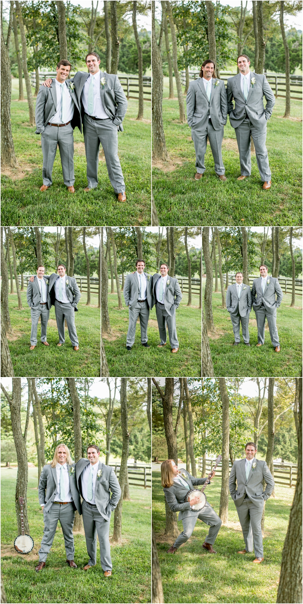Justin Tiffany Inverness Farms Wedding Living Radiant Photography photos_0024.jpg