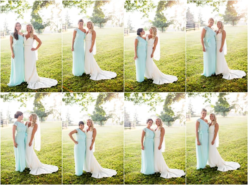 Justin Tiffany Inverness Farms Wedding Living Radiant Photography photos_0025.jpg
