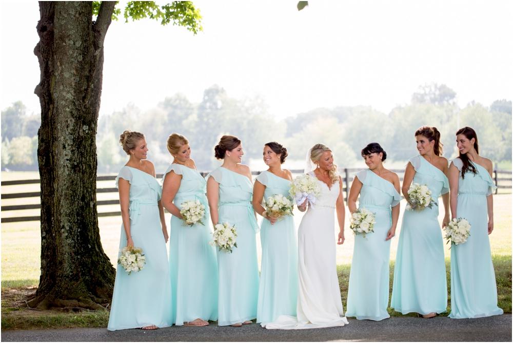 Justin Tiffany Inverness Farms Wedding Living Radiant Photography photos_0027.jpg