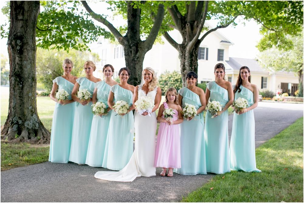 Justin Tiffany Inverness Farms Wedding Living Radiant Photography photos_0029.jpg