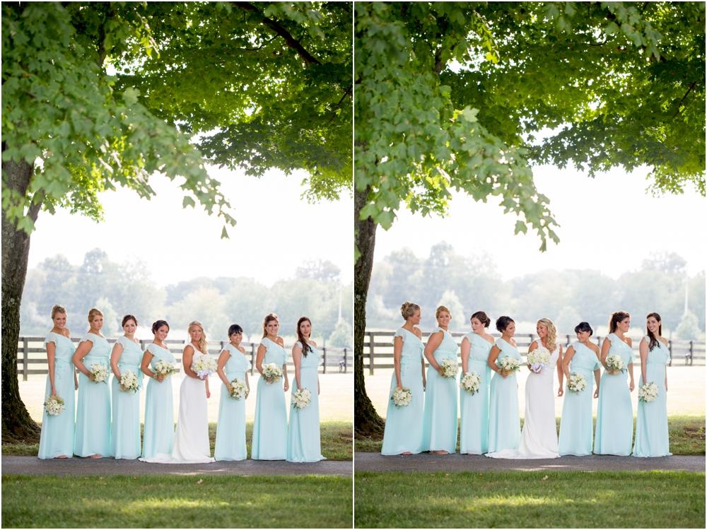 Justin Tiffany Inverness Farms Wedding Living Radiant Photography photos_0028.jpg