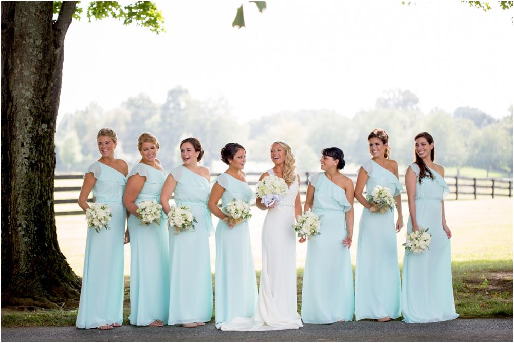 Justin Tiffany Inverness Farms Wedding Living Radiant Photography photos_0030.jpg