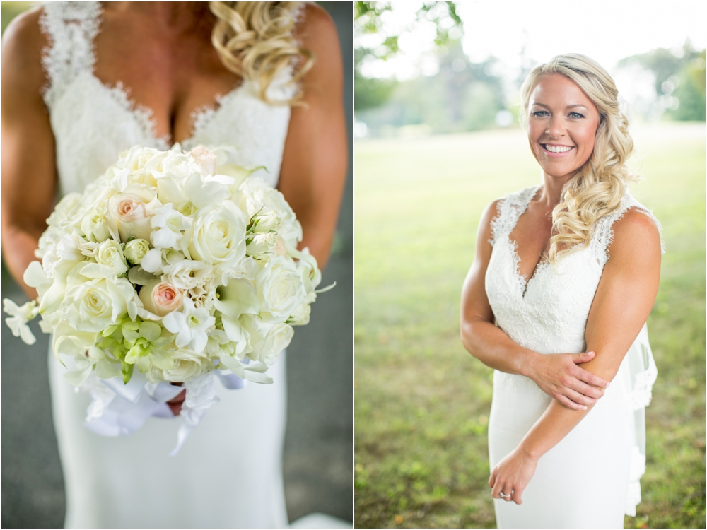 Justin Tiffany Inverness Farms Wedding Living Radiant Photography photos_0031.jpg