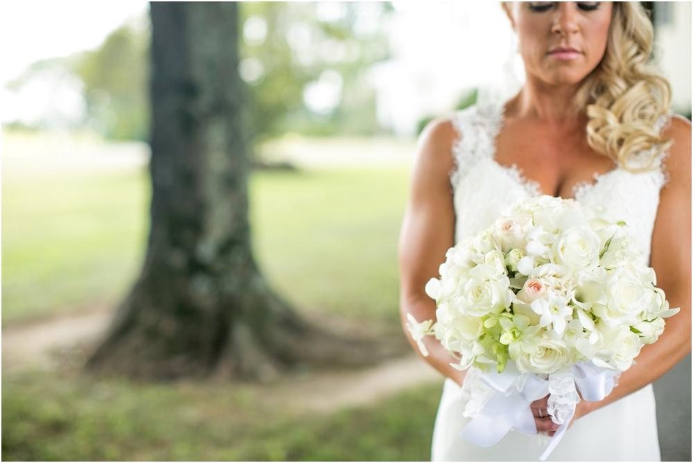 Justin Tiffany Inverness Farms Wedding Living Radiant Photography photos_0032.jpg
