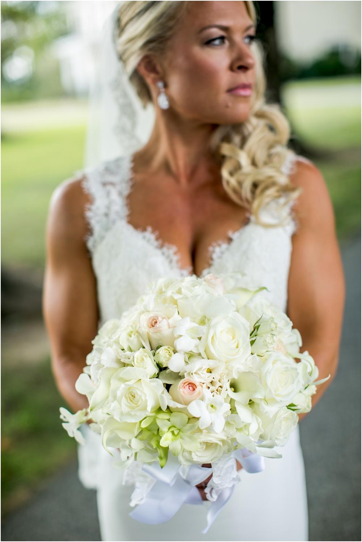 Justin Tiffany Inverness Farms Wedding Living Radiant Photography photos_0033.jpg