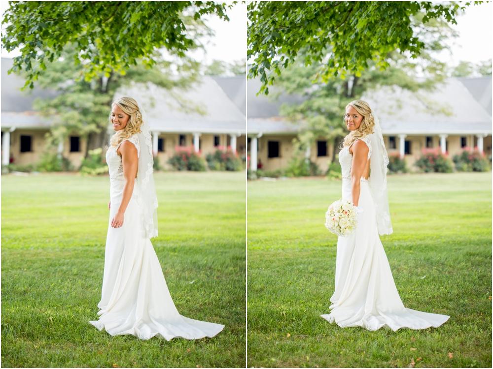 Justin Tiffany Inverness Farms Wedding Living Radiant Photography photos_0034.jpg
