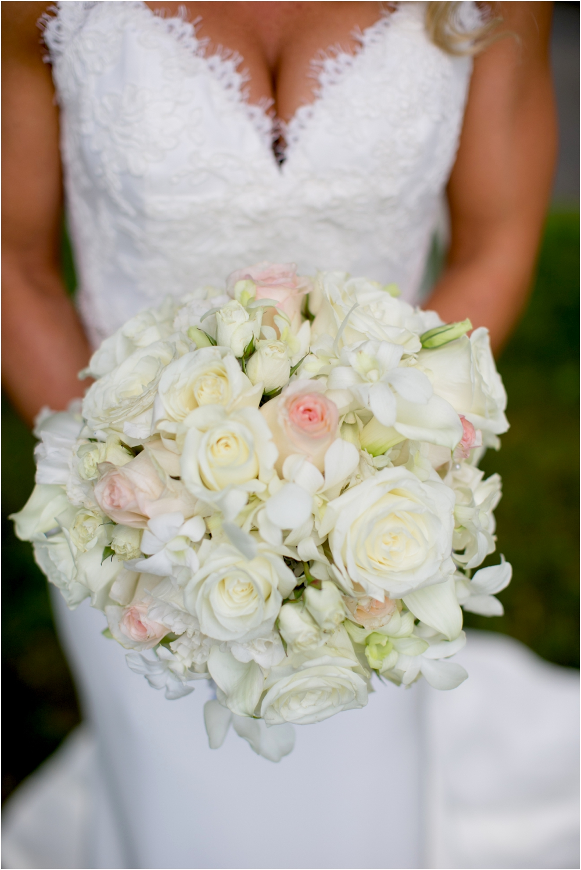 Justin Tiffany Inverness Farms Wedding Living Radiant Photography photos_0037.jpg