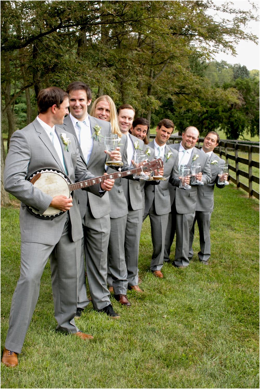 Justin Tiffany Inverness Farms Wedding Living Radiant Photography photos_0038.jpg