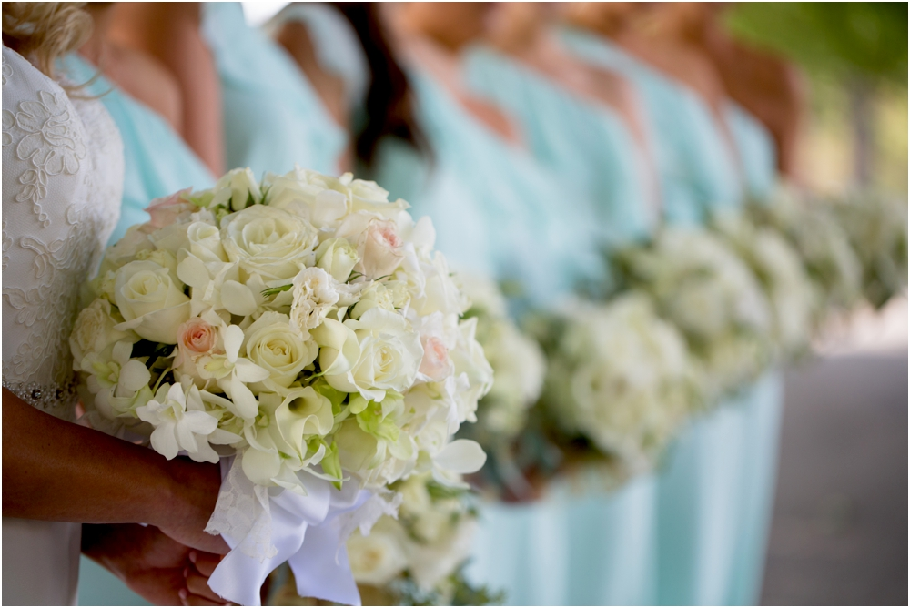 Justin Tiffany Inverness Farms Wedding Living Radiant Photography photos_0042.jpg