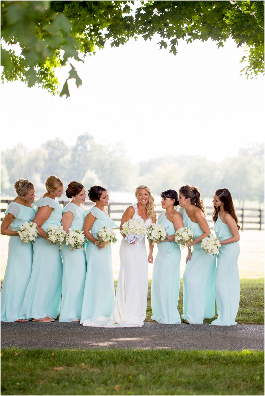 Justin Tiffany Inverness Farms Wedding Living Radiant Photography photos_0041.jpg
