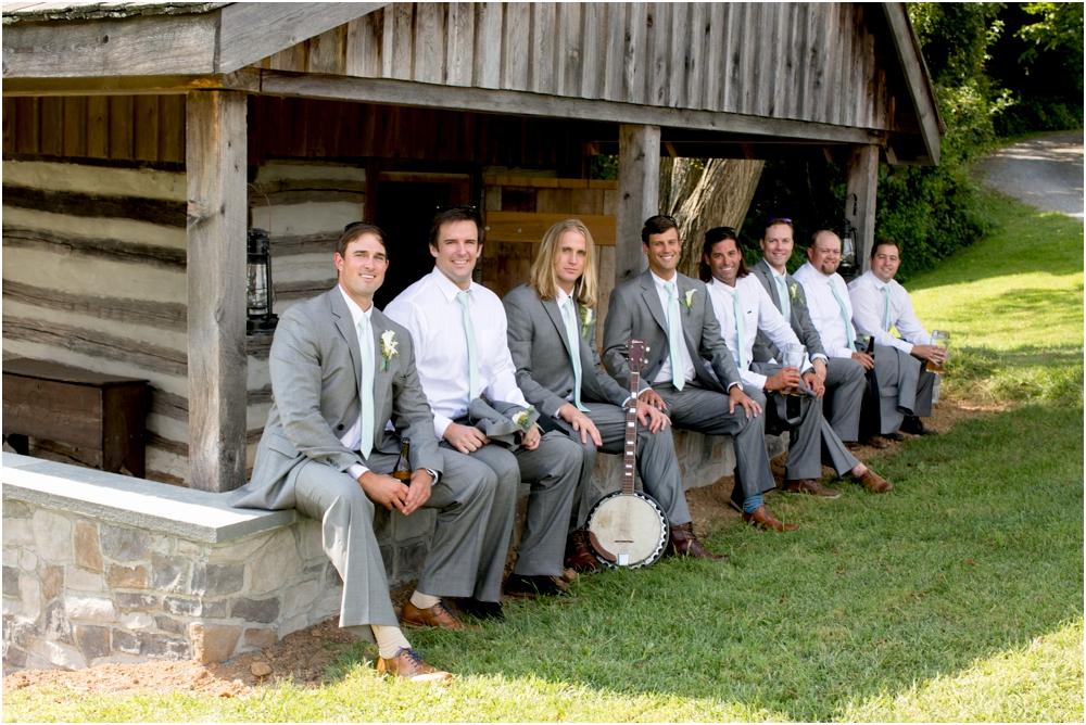Justin Tiffany Inverness Farms Wedding Living Radiant Photography photos_0044.jpg