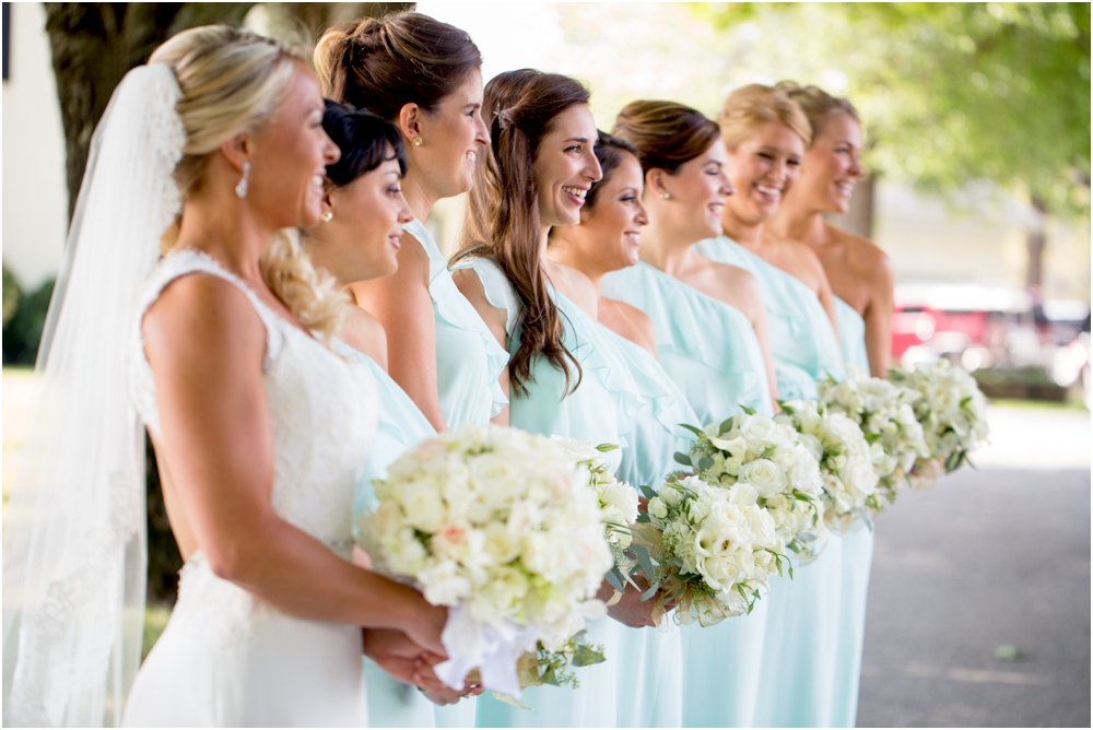 Justin Tiffany Inverness Farms Wedding Living Radiant Photography photos_0043.jpg