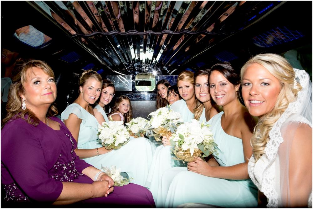 Justin Tiffany Inverness Farms Wedding Living Radiant Photography photos_0045.jpg