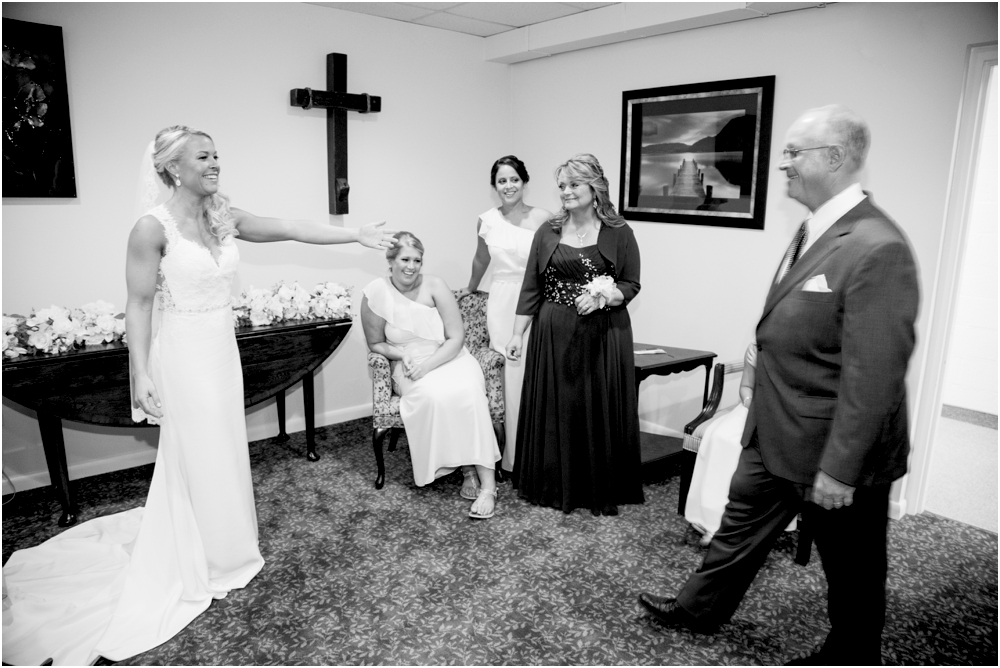 Justin Tiffany Inverness Farms Wedding Living Radiant Photography photos_0047.jpg